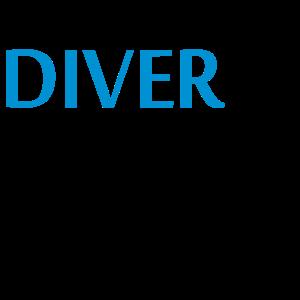 Diver Design