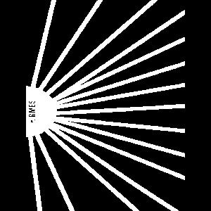 Riesenrad Speichen
