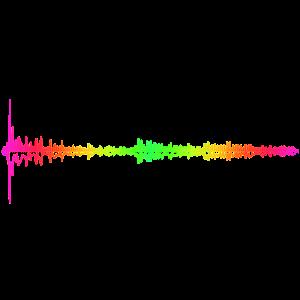 frequenzband analog und digital