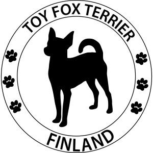 tft3 finland