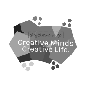 Being passionate is style creative minds and life