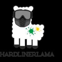 HardlinerLAMA