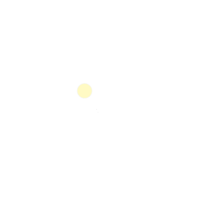 Berge - Universum