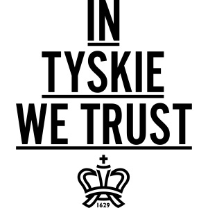 in-tyskie-we-trust_4