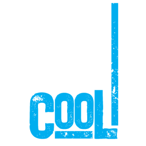 Illegally Cool