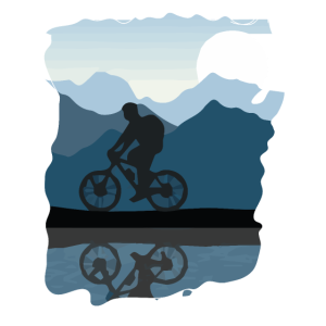 mountainbike 13