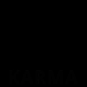 Karma Kreis