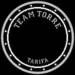 Team Torre Tarifa hell