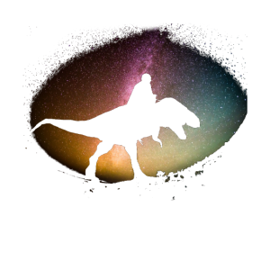 Dino Kosmos Lustig Putin Dinosaurier Weltall