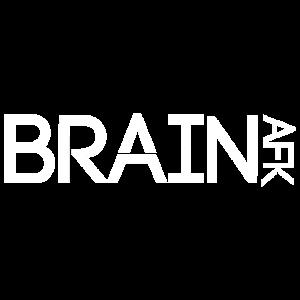 brain afk 1 weiss