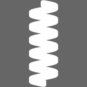 psipred standard logomark