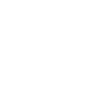 Life begins at the end of your comfort Zone weiss