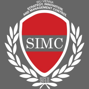simc logo inverted png