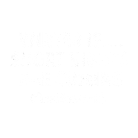 Winter is..., short nights are coming | White