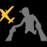 site_exit_2