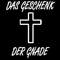 GESCHENK DER GNADE1