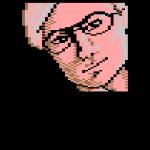 C64 Pimp David