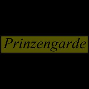 Prinzengarde