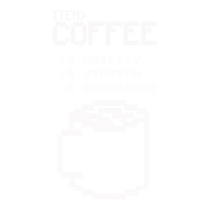Kaffee Nerd Geek Gamer Video Game