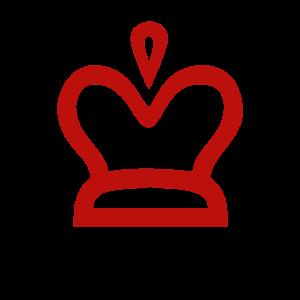 King Koenig Koenigin