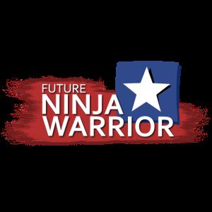 Future Ninja Warrior