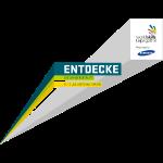 typobalken_entdecke__logo_im_kasten_farb