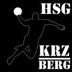 hsg_druck_krz_berg