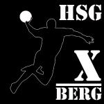 hsg_druck_x_berg