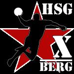 hsg_druck_x_bergstern