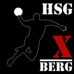 hsg_druck_xrot_berg