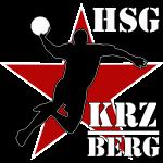 hsg_druck_krz_bergstern