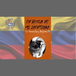 Venezuela lucha sola