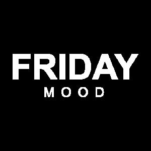 Friday Mood Freitag Wochenende endlich Freitag