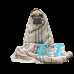 E.T. Mops