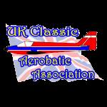 logo2big_400