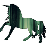 Le Cheval Mystere - J'peux pas j'ai Cheval