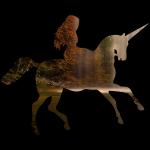 La Licorne - J'peux pas j'ai Licorne