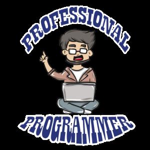 Programmierer Informatik Geschenk