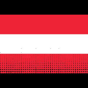 Schoenes Oesterreich Austria