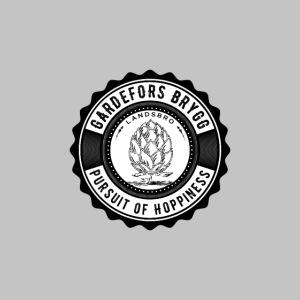 Gardefors Brygg