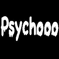 Psychooo