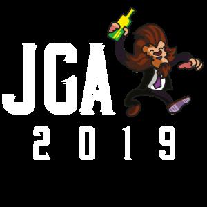 jga 2019 affe