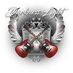 Darkness Light 2019