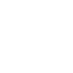 Ich bin nicht 30 sondern 18 mit 12 Jahre Erfahrung