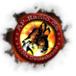AP-Radio Logo normal