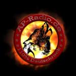 AP-Radio Logo groß
