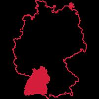 Baden würtenberg