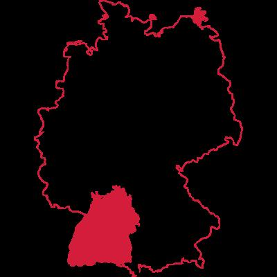Baden würtenberg - Baden würtenberg - baden würtenber,BW