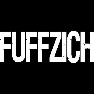 Geburtstag - Fuffzich