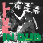 DS &TH - LIVE IN DUB